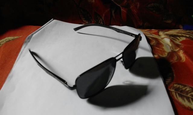 eaaecc8af Vende-se lindo óculos berrini polarized. sapp-98893-3206 ...