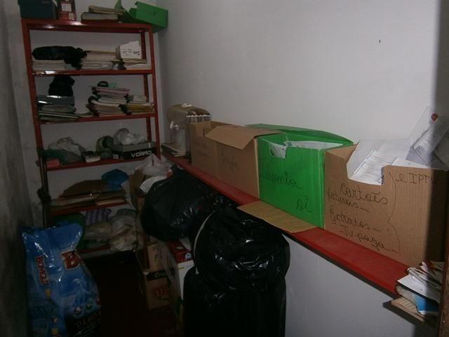 Samuel Pereira oferece: Casa Sobradinho 3 quartos Piscina Infantil Setor de Mansões - Foto 14