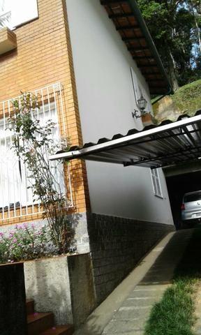 Vendemos casa no bairro Bingen, Petrópolis - Foto 14