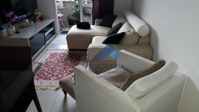 Apartamento de 57m2 - 02 dormitórios - Foto 10