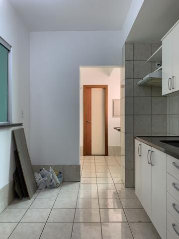 Vende-se Excelente Apartamento Semi-mobiliado no Eldorado Park - Foto 3