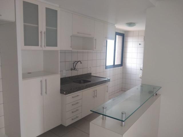 Apartamento Locação, Ponta do Farol, 1 Suíte, 1 Quarto - Foto 7