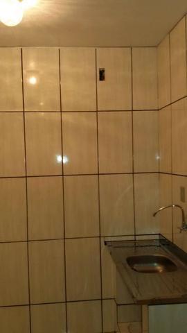 (AP1052) Apartamento no Bairro Universitário, Santo Ângelo, RS