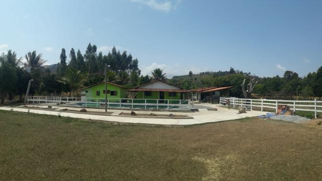 Aluguel de Sitio - Recanto do Pranchao - Foto 8