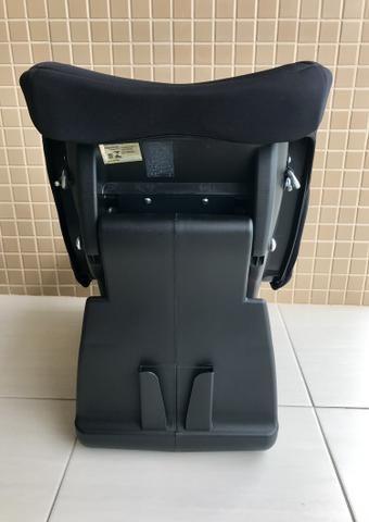Cadeira Automóvel Eletta Conf Race 0 A 18Kg - Foto 3