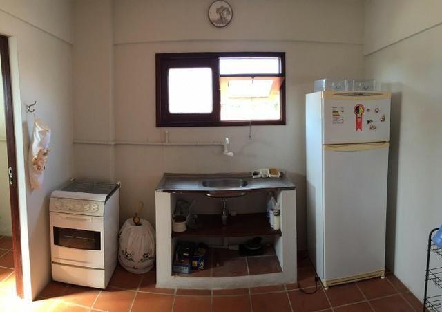 Vendo apartamento em otima localização na cidade de Salinópolis-Pa - Foto 9