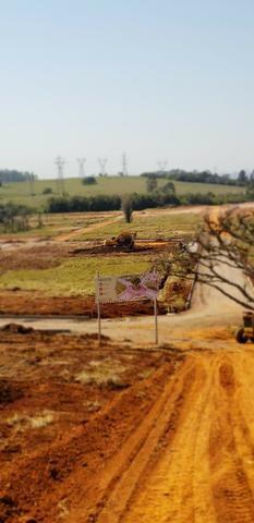 Terreno em Nova Santa Rita - financiado em até 100 vezes direto com a Incorporadora - Foto 3