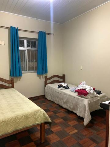 Casa em Nazaré - Salvador,BA - 256m² - 4/4 - 2 suítes - Excelente Localização - Foto 11
