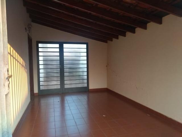 Casa à venda em Jaú - Foto 11