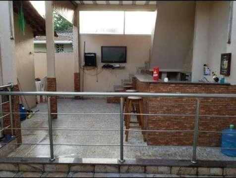 Vendo casa em Olinda, Nilópolis - Foto 6