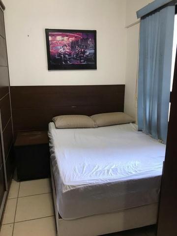 Apartamento Próximo ao Shopping RioMar Papicu - Foto 5
