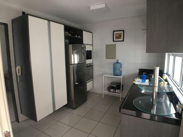 M: Oportunidade! Casa em Condomínio No Bairro Morros 150m² 3 Suítes + 1 Quarto 2 Vagas - Foto 3