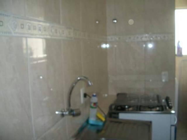 Apartamento residencial à venda, parque bandeirantes i (nova veneza), sumaré - ap3676. - Foto 2