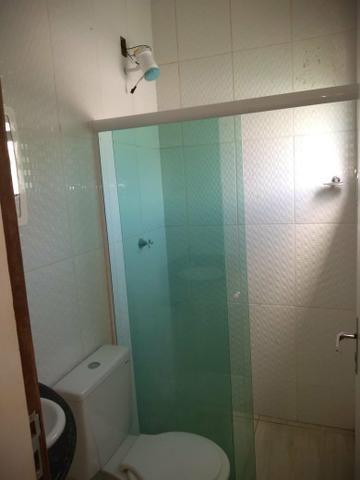 Vende apartamento 2/4 em Arembepe - Escriturado - Foto 4