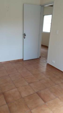 Apartamento, 02 Quartos- Colubandê - Foto 10