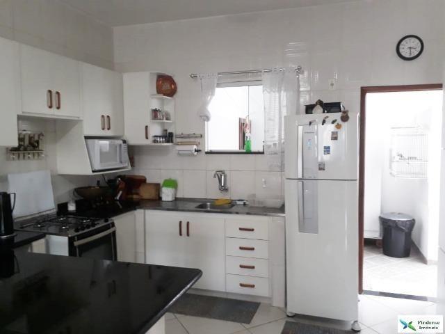 Casa duplex em Jacaraípe, 310m² - Foto 12