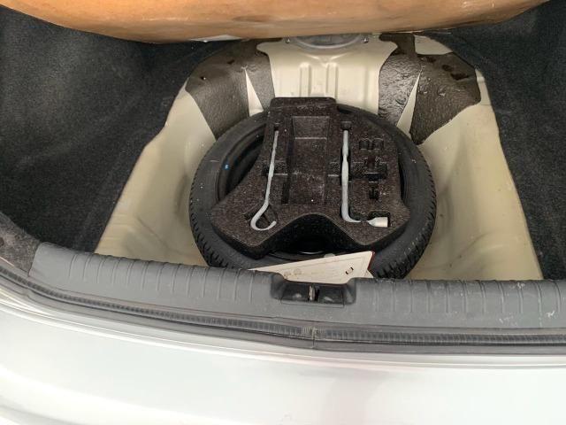 Honda Civic LXL 1.8 Aut - 2012 - Foto 7