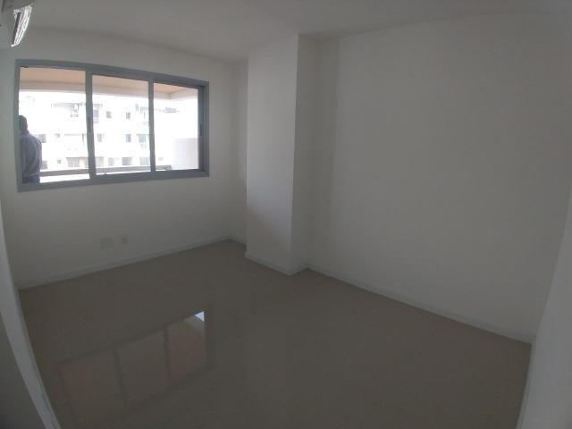 RG Residence, Cobertura Duplex, 3 Qts (1 Suite) 181 m2, Churrasqueira - Foto 6