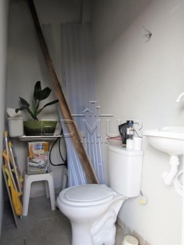 Apartamento à venda com 2 dormitórios em Santa terezinha, Santo andré cod:23816 - Foto 15
