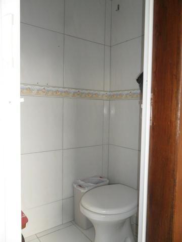 Apartamento Mobiliado, com 03 dormitórios - Água Verde - R$ 1.300,00 + taxas - Foto 13