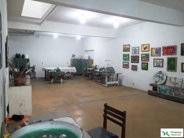 Casa duplex em Jacaraípe, 310m² - Foto 7
