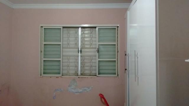 Mary Dota Bauru R$195.000 - Foto 9