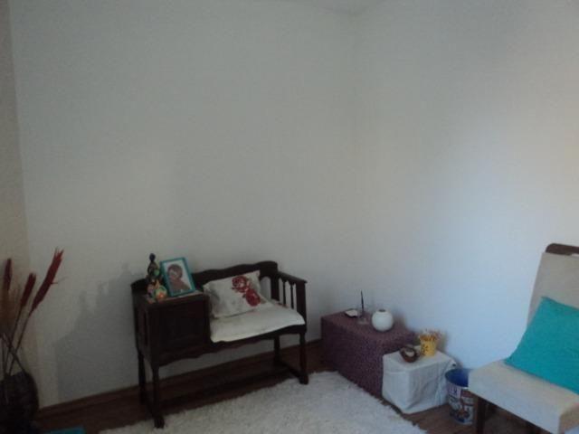 Apto. 2 dormitórios - Pq. Bnadeirantes - Sumaré - Foto 6