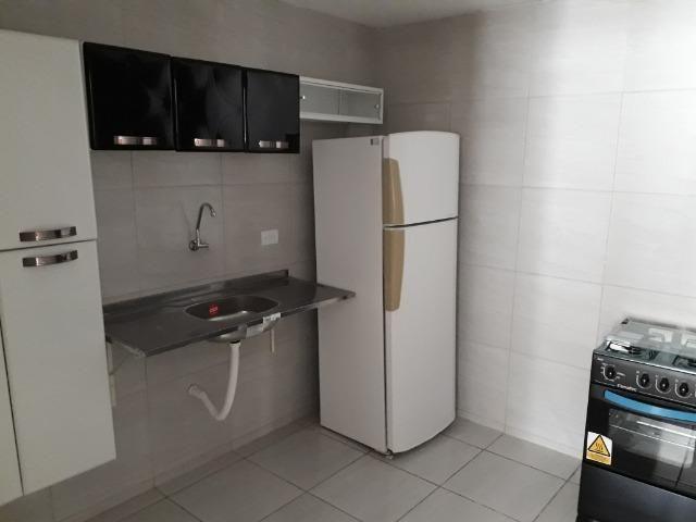 Privês com 3 quartos em Igarassu próximo ao centro - Foto 6