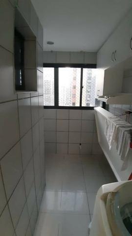 Excelente apartamento de 2 quartos - Guararapes - Foto 9