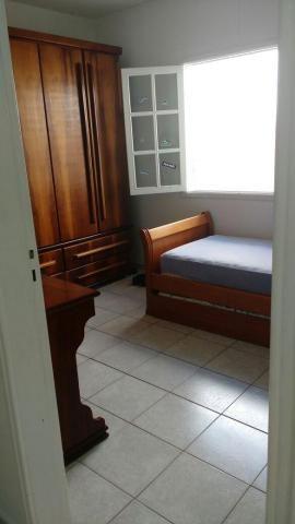 Excelente Casa com 3 dormitórios à venda, no Centro de Jacareí/SP - Foto 7