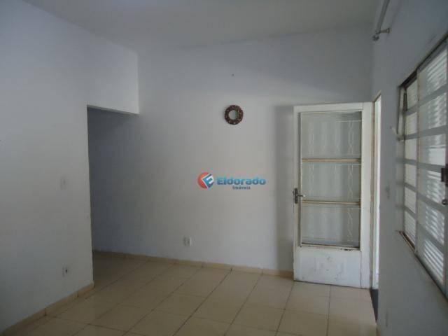 Casa com 3 dormitórios à venda, 125 m² por r$ 270.000,00 - jardim terras de santo antônio  - Foto 6
