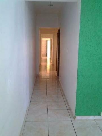 Vendo Bauru Centro/Altos - Comercial/Residencial - Pego Troca até 100 mil - Foto 5