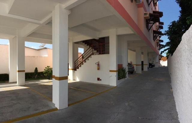 Vendo apartamento em otima localização na cidade de Salinópolis-Pa - Foto 3