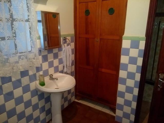 Casa à venda em Jaú - Foto 8