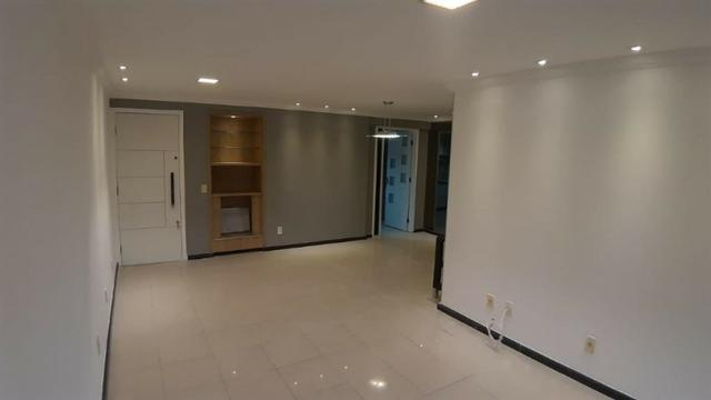 Excelente apartamento de 2 quartos - Guararapes - Foto 3