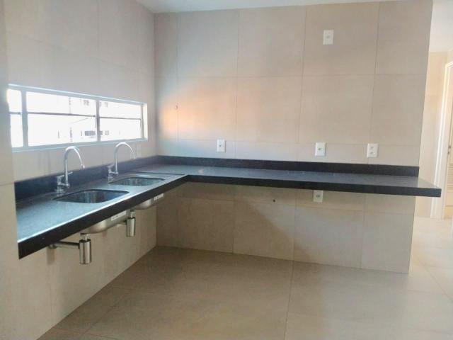 Apartamento à venda no Ed. Vila Meireles 201,42m², 3 suítes, 4 vagas R$ 1.500.000 - Foto 20