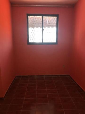 Casa com 3 dormitórios para alugar por r$ 1.200/mês - lagoa seca - natal/rn - Foto 7