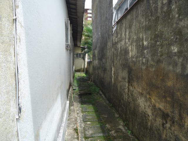 ALH 1729 - Excelente casa no Bairro dos Aflitos - Recife - PE - Foto 9