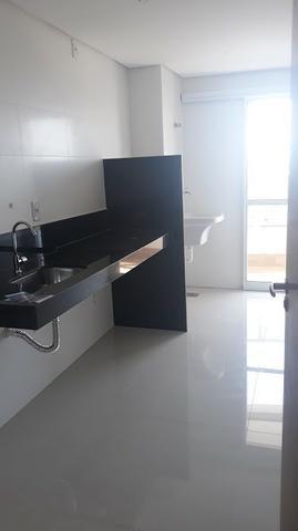 Apartamento com 2/4 Sendo Uma Suíte Localizado na 305 Sul Residencial Serra do Carmo - Foto 6