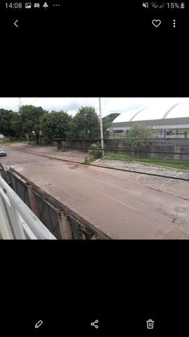 Vendo um lindo sobrado no riacho fundo i um milhao e quatrocento e cinquenta mil reais - Foto 4