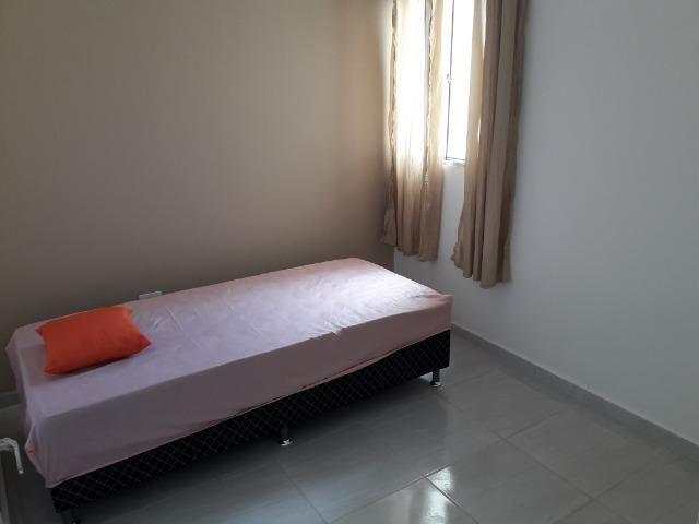 Privês com 3 quartos em Igarassu próximo ao centro - Foto 10