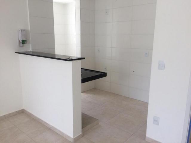 Apartamento para locação em belo horizonte, manacás, 2 dormitórios, 1 suíte, 2 banheiros,  - Foto 14