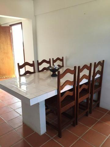 Vendo apartamento em otima localização na cidade de Salinópolis-Pa - Foto 10