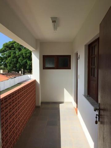 Vendo apartamento em otima localização na cidade de Salinópolis-Pa - Foto 4