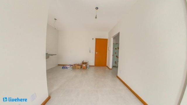 Apartamento no Jardim Macarengo São Carlos- A190329798 - Foto 5