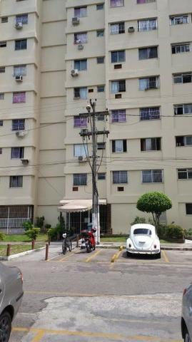 Apartamento, 02 Quartos- Colubandê - Foto 17
