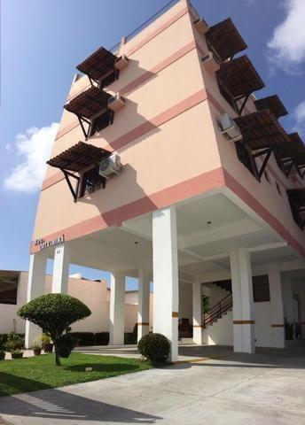 Vendo apartamento em otima localização na cidade de Salinópolis-Pa