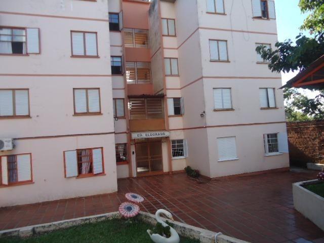 (AP2058) Apartamento na Cohab, Santo Ângelo, RS - Foto 6