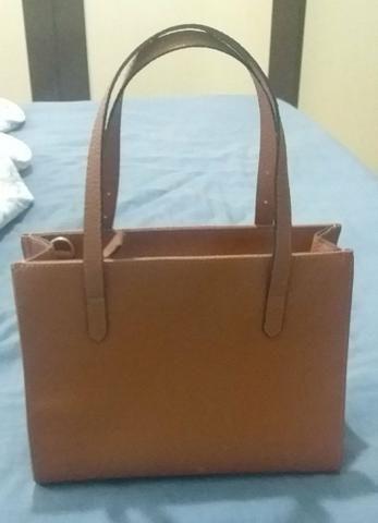 Bolsa Dumond Original - Foto 3