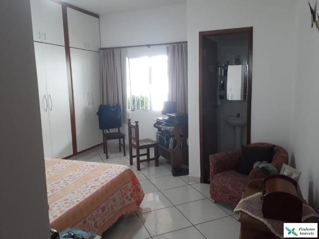 Casa duplex em Jacaraípe, 310m² - Foto 14